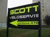 Scott Veloservis