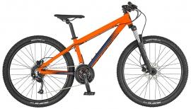 Roxter 600