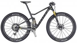 Spark RC 900 SL
