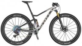 Spark RC 900 SL AXS