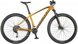Aspect 740 Orange
