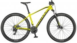 Aspect 770 Yellow