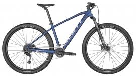 Aspect 740 blue