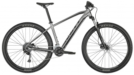 Aspect 750 slate grey