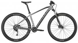 Aspect 950 slate grey