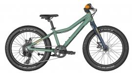 Roxter 20 green