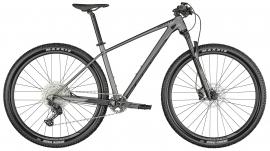 Scale 965 slate grey
