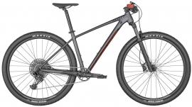 Scale 970 dark grey