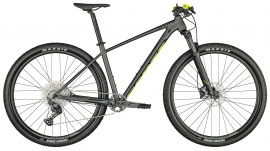 Scale 980 dark grey