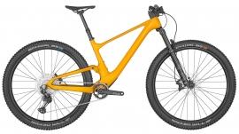 Spark 930 orange