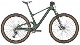 Spark 930 wakame green