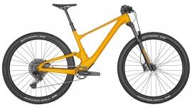 Spark 970 orange