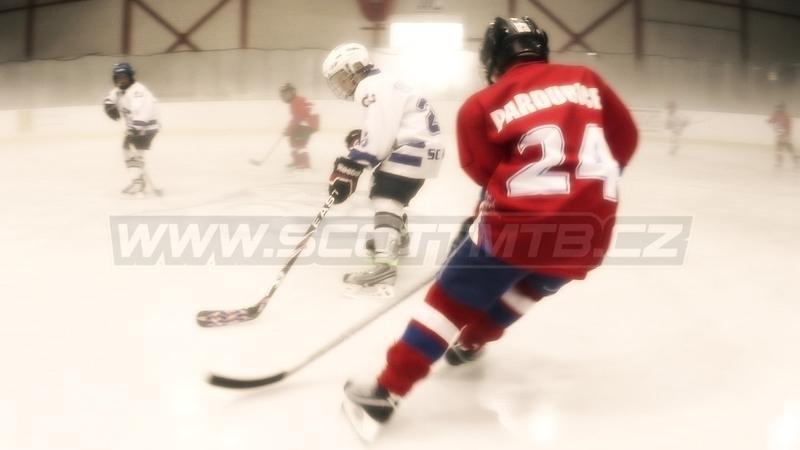 Hokejka - délka hokejky Hokejka - délka hokejky ... e88494225a
