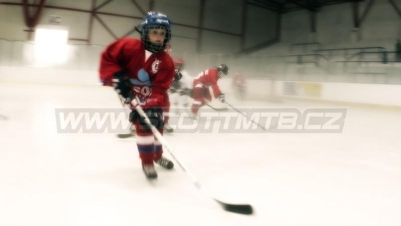 ... Hokejka - délka hokejky ... 551583c360