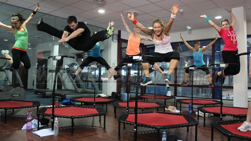 trampoline-weight-loss