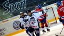 Pohled do teamu soupeře – Bílí Tygři Liberec