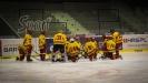 Pohled do soupeřova teamu – Hvězda Praha
