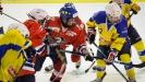 Kalich Cup 2017 - den druhý