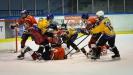Galérky z Kalich Cupu 2017