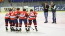 Kalich Cup 2017 pohledem pana Klepetka