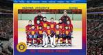 HC Hvězda Praha ročník 2003