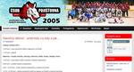 HC Pardubice ročník 2005