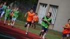 Florbal aneb Spořilov Cup 2012