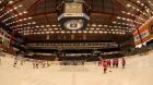 HT turnaj – Ševci Zlín 2003