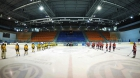 HC Dynamo Pardubice : Esbjerg IK