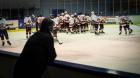 HC Dynamo Pardubice :  HC Poděbrady