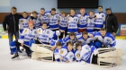 Kalich Cup 2017 vyhlášení