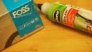 Slime a FOSS