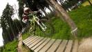 SCOTT Bikepark ve �pindlu