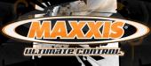 SCOTT 2017 a Maxxis