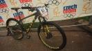 Zlato z olympijsk�ho parku