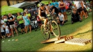 SCOTT 2017 � SCALE RC World Cup