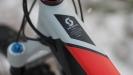 SCOTT E-Genius 720 Plus 2017