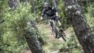 Vybíráme kolo SCOTT - MTB – horská kola