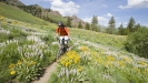Vybíráme kolo SCOTT - Třída Trail – Aspect