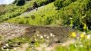 Vybíráme kolo SCOTT - Třída Downhill – Gambler