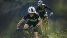 Vybíráme kolo SCOTT - Třída Women – Contessa Race