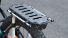 Tour Rack Thule Pack 'n Pedal -  nosič na klíček