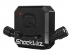 SRAM Quarg ShockWiz