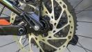 Nové kotouče pro e-bike