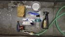 Očista do čista aneb biková hygiena - 1