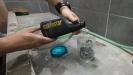 Očista do čista aneb biková hygiena – 5