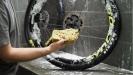 Očista do čista aneb biková hygiena – 7