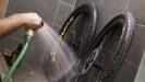 Očista do čista aneb biková hygiena – 9