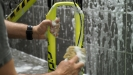 Očista do čista aneb biková hygiena -12