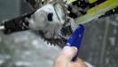 Očista do čista aneb biková hygiena -13